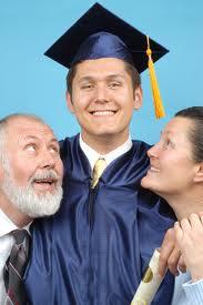 Jak pomóc dziecku w wyborze szkoły, studiów, zawodu?