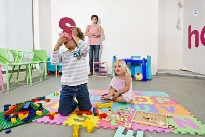 mata-z-puzzli-dla-dzieci