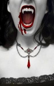 mlodziezowe-ksiazki-o-wampirach