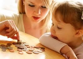 Jakie są dofinansowania dla rodziców samotnie wychowujących dzieci?