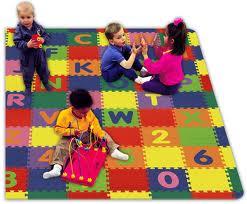 Gry dla trzylatków