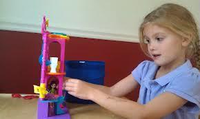 Jakie zabawki dla dzieci w wieku 6-7 lat?