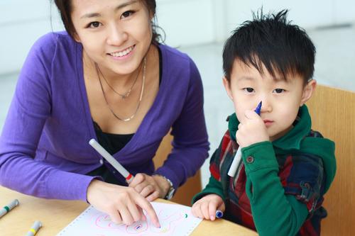 inteligencja-dziecka-zalezna-od-wieku-rodzica