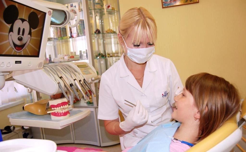 leczenie-prochnicy-u-dzieci