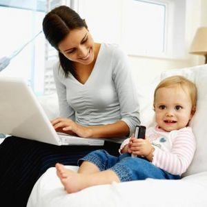Jakie są warunki otrzymania świadczenia opiekuńczego?