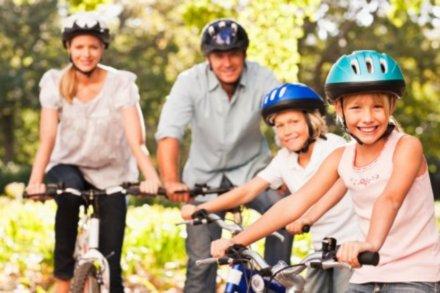 wycieczka-rowerowa-z-dziecmi
