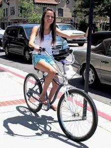 rower-dla-nastolatki