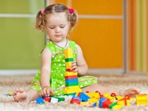 klocki-lego-dla-dziewczynki